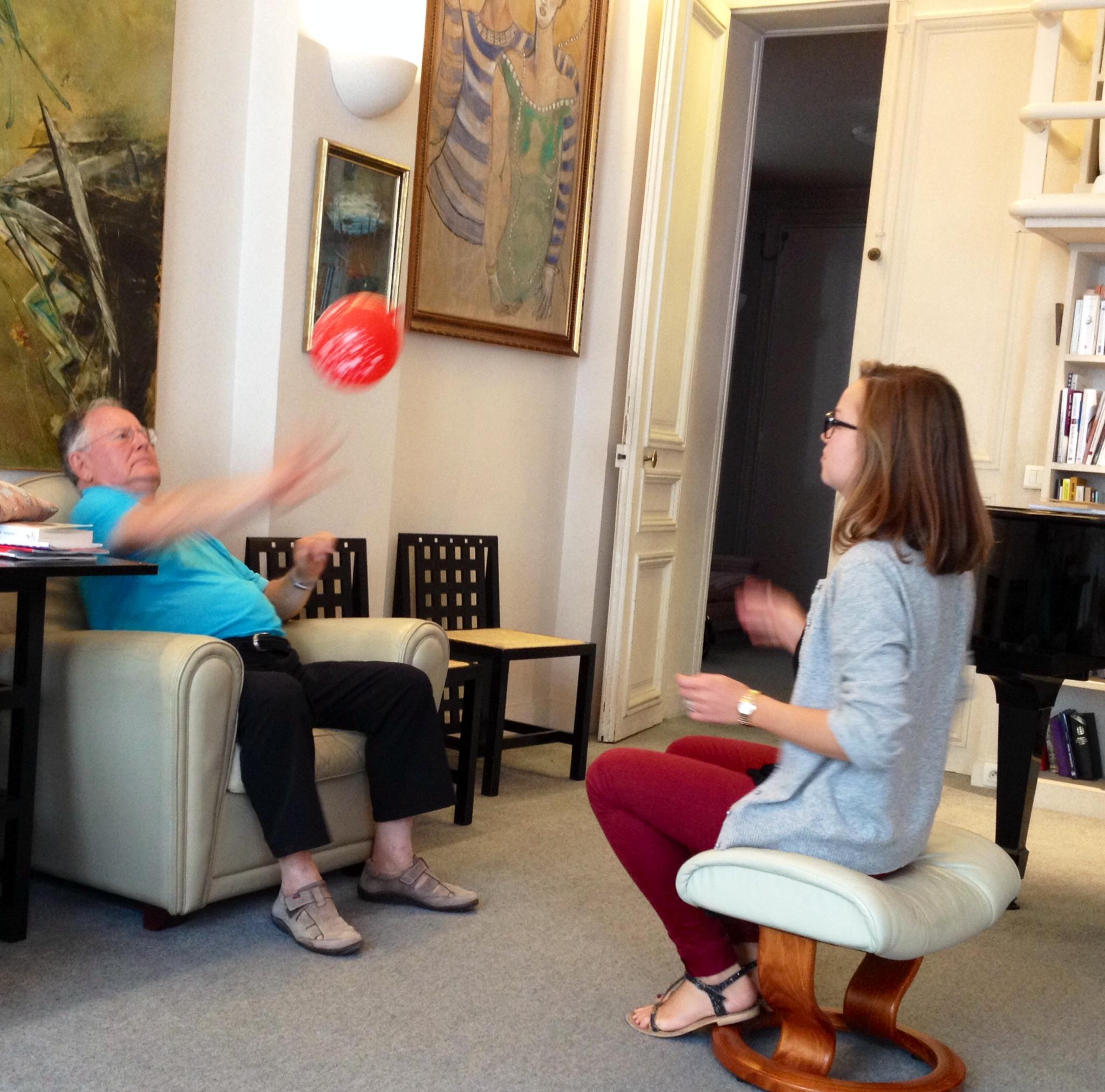 jeux d 39 int rieur et d 39 ext rieurbien vivre avec alzheimer. Black Bedroom Furniture Sets. Home Design Ideas
