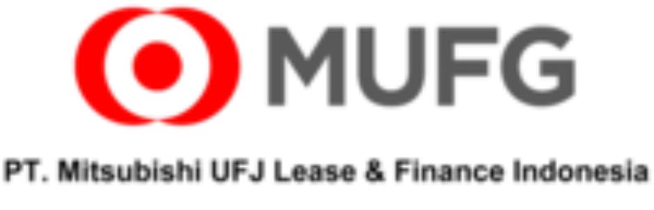 Mitsubishi UFG Lease Video Company Profile