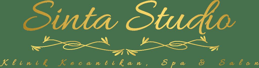 client bieproduction-sintastudio (1)