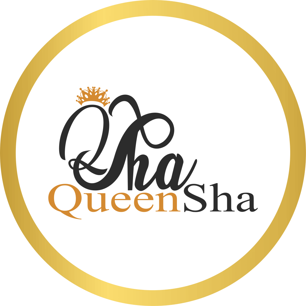 client bieproduction-queensha