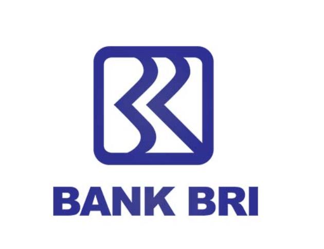 Pembuatan Video Company Profile Bank Bri oleh Bie Multi Kreasi