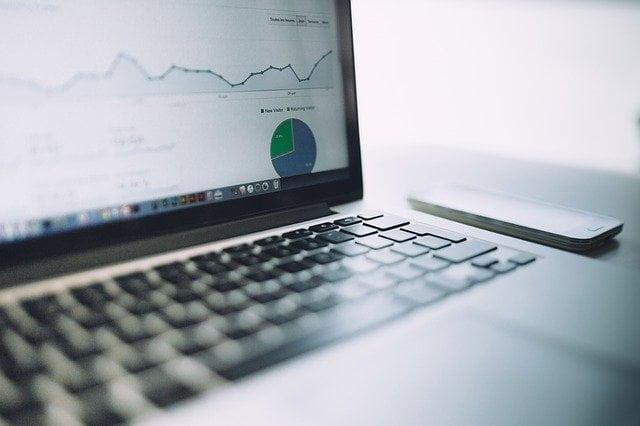 Strategi Digital Marketing Terbaru 2020