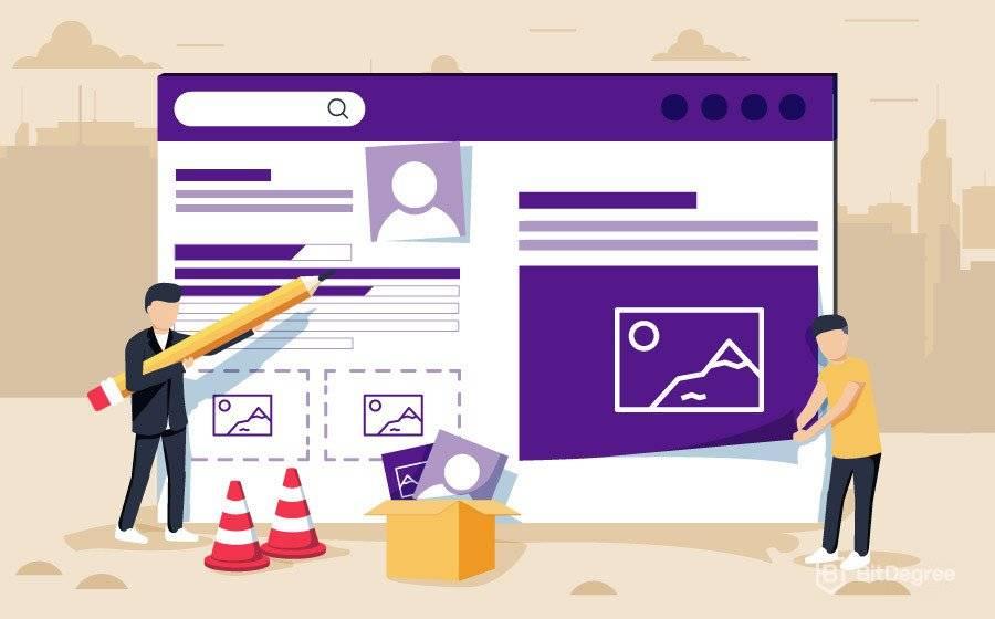 Mau Buat Website? Kenali 4 Manfaat Memiliki Website Terlebih Dahulu
