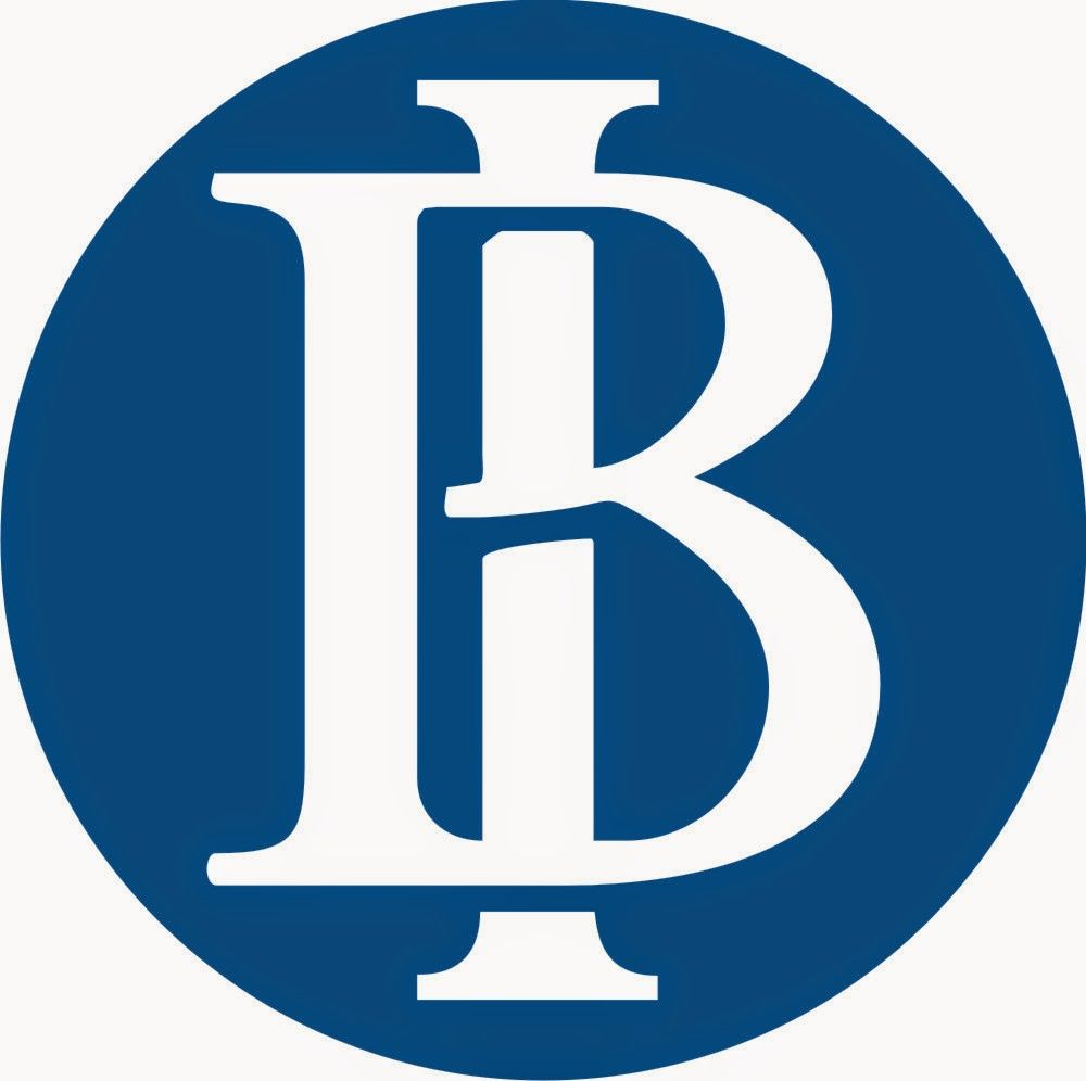 Pembuatan Video Company Profile Bank Indonesia oleh Bie Multi Kreasi