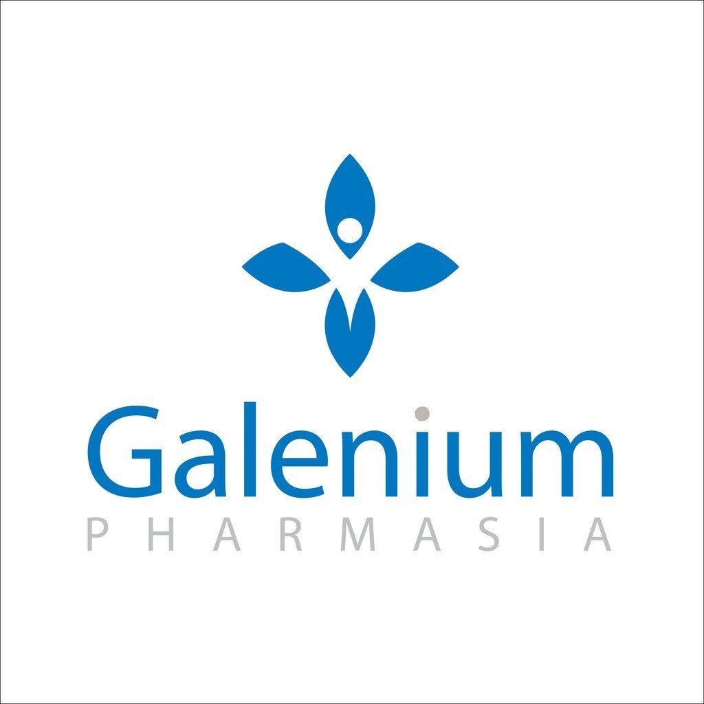 Pembuatan Video Company Profile Galenium oleh Bie Multi Kreasi