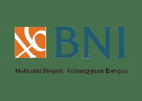 Pembuatan Video Company Profile BNI oleh Bie Multi Kreasi
