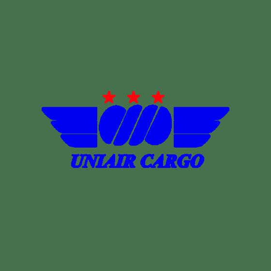 Pembuatan Video Company Profile Uniair Cargo oleh Bie Multi Kreasi