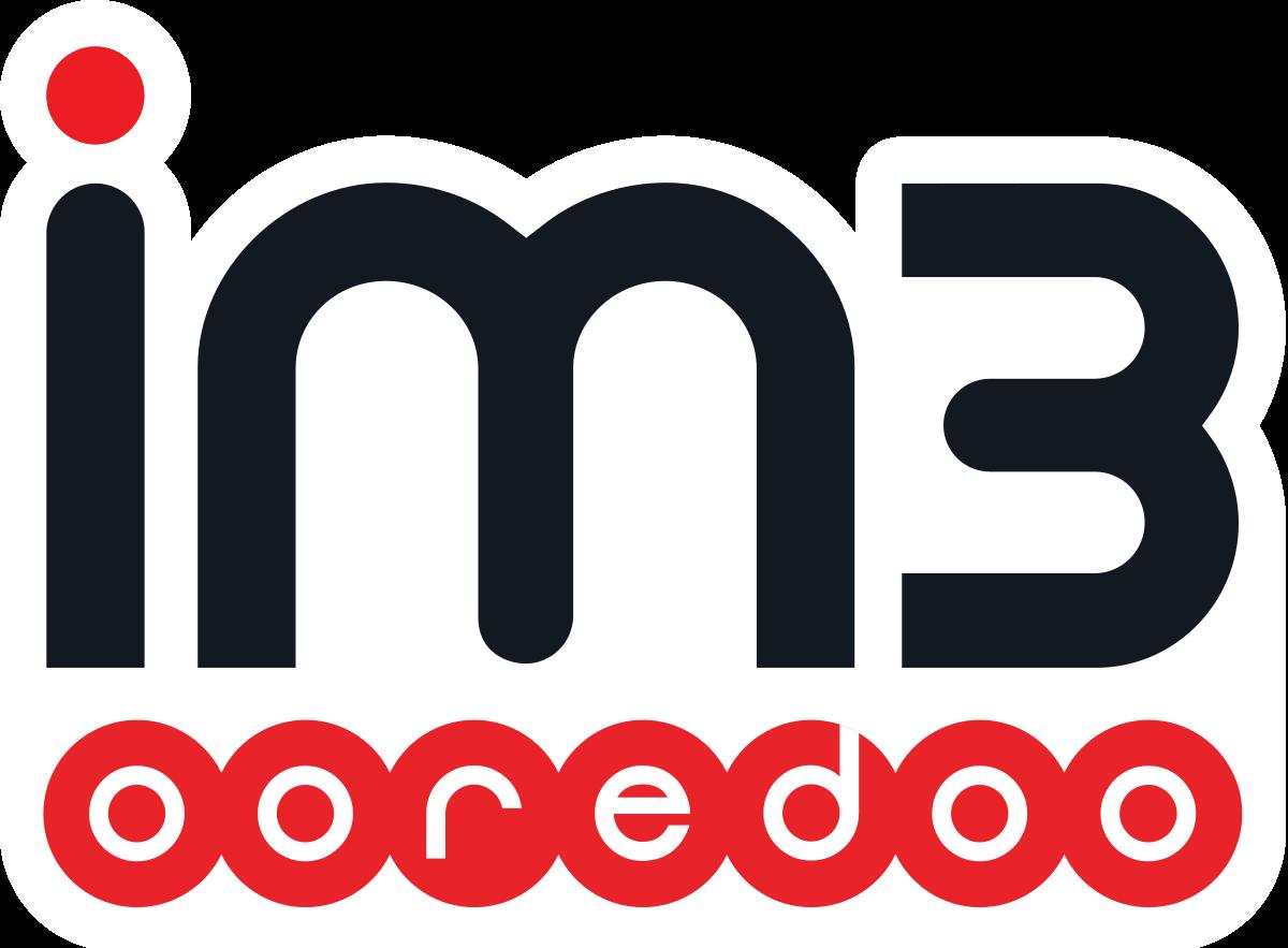 Pembuatan Video Company Profile Im 3 ooredoo oleh Bie Multi Kreasi