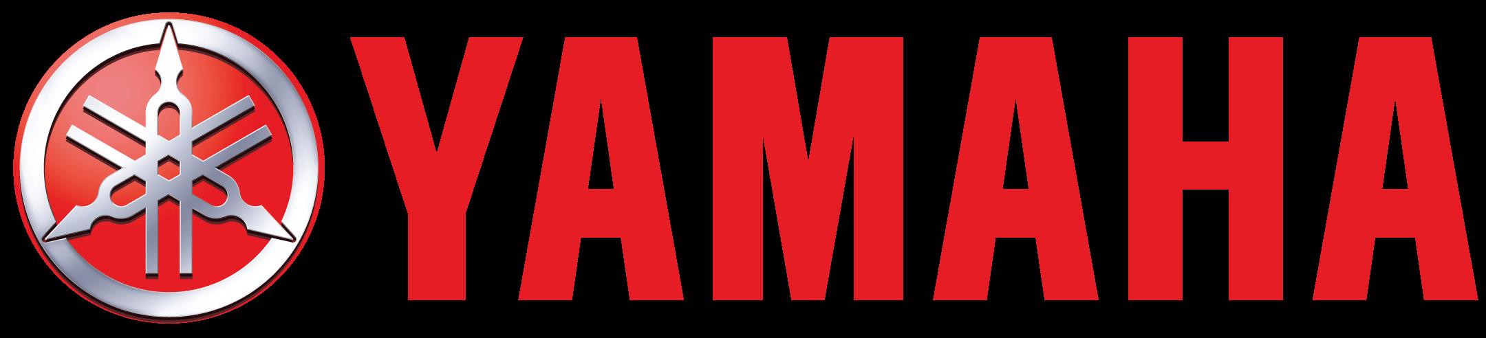 Pembuatan Video Company Profile Yamaha oleh Bie Multi Kreasi