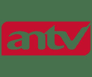 Jasa VIdeo Iklan TV ANTV