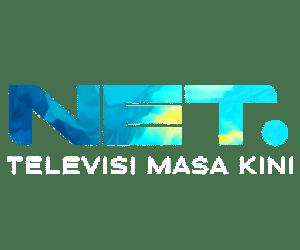 aJasa VIdeo Iklan TV NET TV