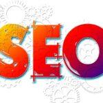 5 Penyebab Peringkat Website Naik Turun Di Google