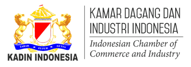 Kadin Indonesia
