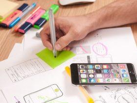 Strategi Bisnis Di Era Digital yang Perlu Anda Diperhatikan