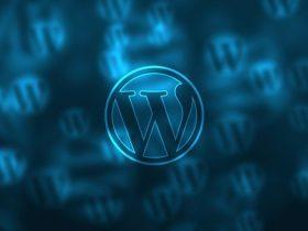 8 Tools Pembuatan Website Yang Bisa Anda Gunakan