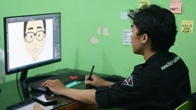 Jasa Multimedia | Jasa Video Partner