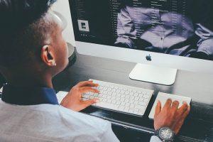 7 Cara Bagaimana menerapkan Funnel Ke Dalam Bisnis