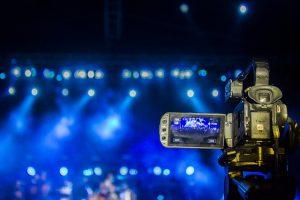 8 Cara Teknik Pengambilan Video Untuk Pemula