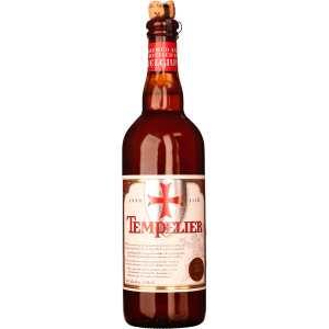 Tempelier Bier 75CL