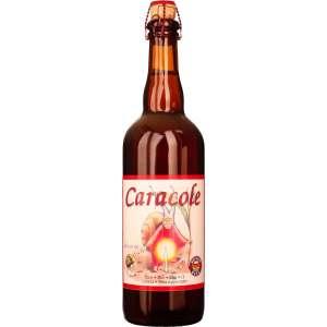 Caracole Ambree 75CL