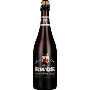 Pauwel Kwak 75CL