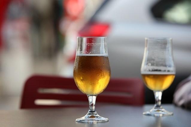 5 cadeau ideeën voor bierliefhebbers