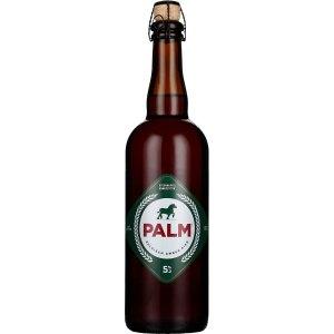 Palm 75CL