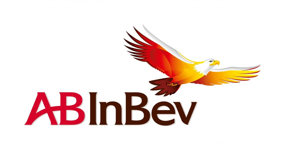 Liberum Capital Initiates Coverage on Anheuser Busch Inbev SA (BUD)