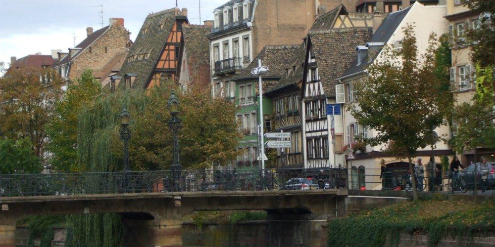 katchouk-montreal-strasbourg-edition-1