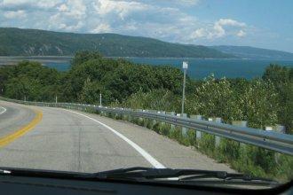katchouk-road-trip-brassicole-3