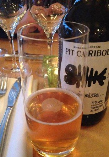 katchouk-biere-trotter-gourmande-le-quartier-general-pit-caribou