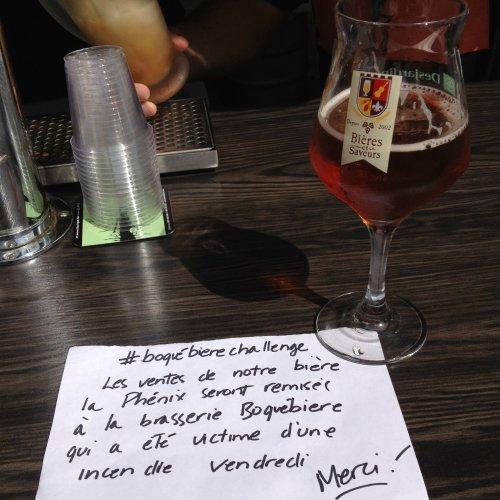 katchouk-biere-trotter-gourmande-chambly