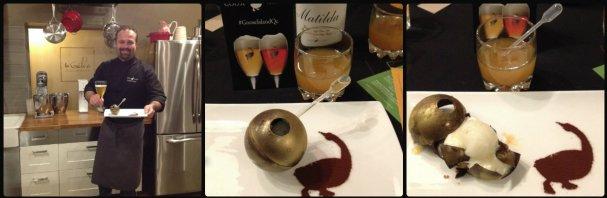 katchouk-biere-trotter-gourmande-sofie-5