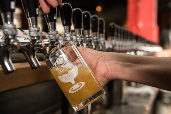 mondial-biere-olivier-bourget