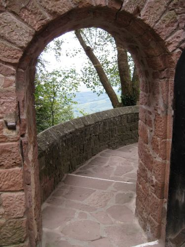 katchouk-chateau-haut-koenigsbourg-7