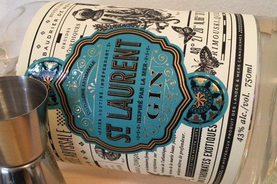 katchouk-biere-trotter-gourmande-gin-verre