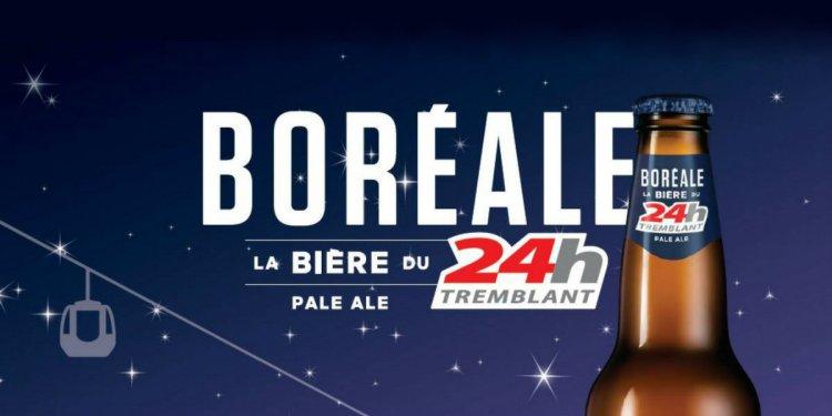 katchouk-biere-trotter-gourmande-boreale-24h-tremblant-2