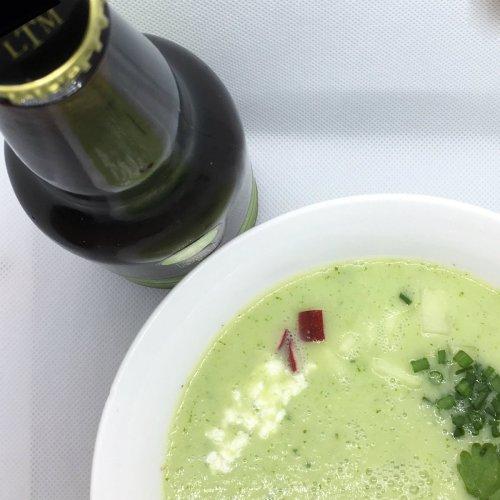 katchouk-gaspacho-concombre-biere-2