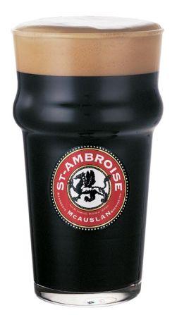 katchouk-biere-trotter-gourmande-soupe-a-oignon-biere-noire