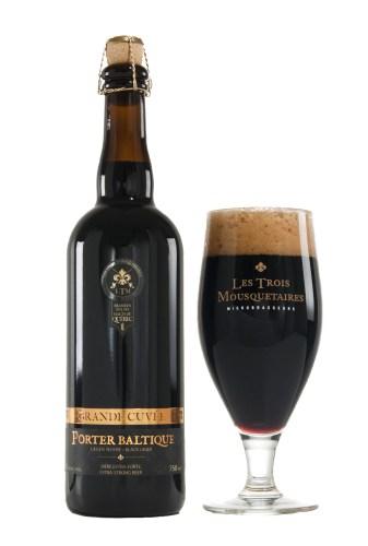 katchouk-biere-trotter-gourmande-porter-baltique-ltm