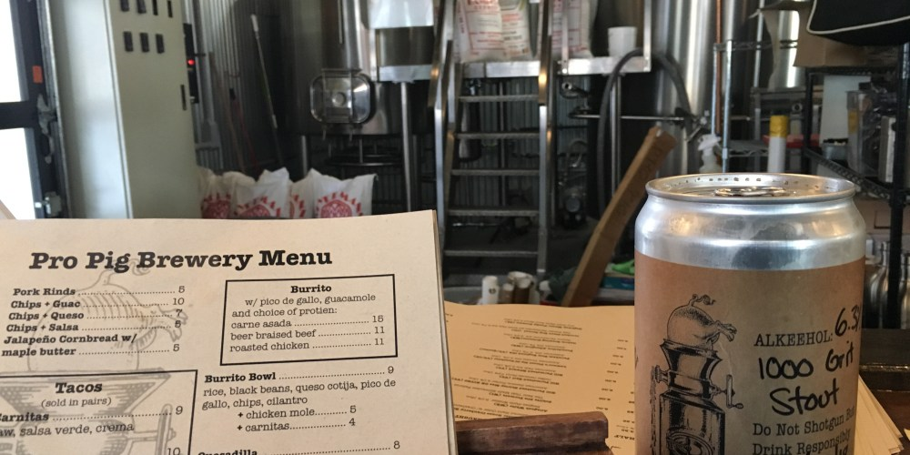 katchouk-biere-trotter-gourmande-trip-de-filles-vermont-prohibition-pig-2