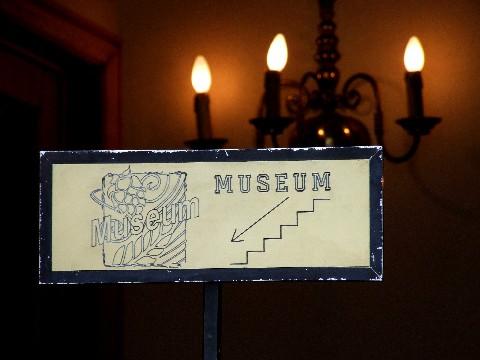 Museum BelgischeBrouwers