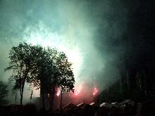 vuurwerk01.jpg