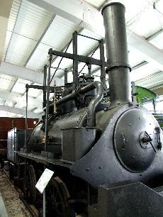 RWM01