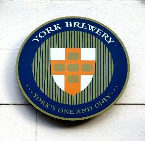 YorkBrewery