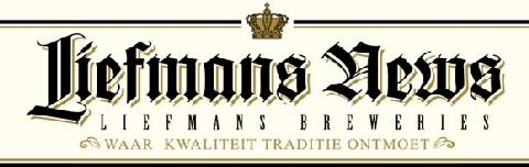 BrouwerijLiefmans
