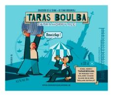 tarasboulba