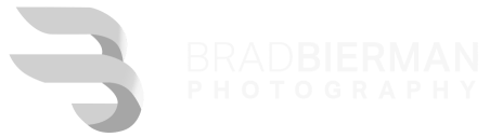 Brad Bierman Photography