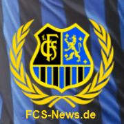 Logo FCS-News