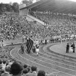 02_02.08.1953 Eröffnung des Ludwigspark gegen Essen